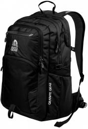 Рюкзак для ноутбука 17'' Granite Gear Sawtooth 923154