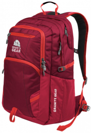 Рюкзак для ноутбука 17'' Granite Gear Sawtooth 925112