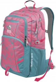 Рюкзак для ноутбука 17'' Granite Gear Sawtooth 925110