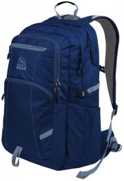 Рюкзак для ноутбука 17'' Granite Gear Sawtooth 925088