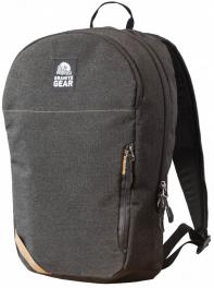 Рюкзак для ноутбука 13'' Granite Gear Skipper 926077