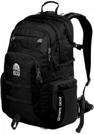 Рюкзак для ноутбука 17'' Granite Gear Superior 923157