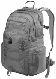 Рюкзак для ноутбука 17'' Granite Gear Superior 924099