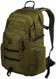 Рюкзак для ноутбука 17'' Granite Gear Superior 926085