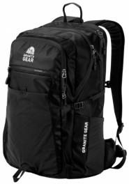 Рюкзак для ноутбука 17'' Granite Gear Talus 924095