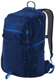 Рюкзак для ноутбука 17'' Granite Gear Talus 925089