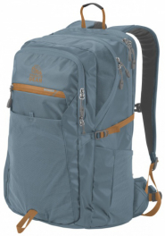 Рюкзак для ноутбука 17'' Granite Gear Talus 924096