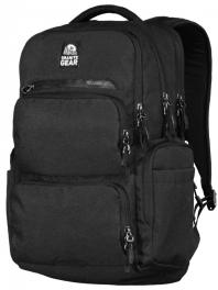 Рюкзак для ноутбука 17'' Granite Gear Two Harbors 924105