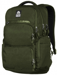 Рюкзак для ноутбука 17'' Granite Gear Two Harbors 925093