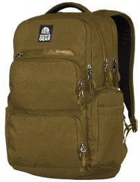 Рюкзак для ноутбука 17'' Granite Gear Two Harbors 925094