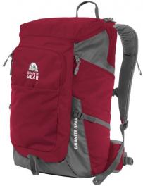 Рюкзак для ноутбука 17'' Granite Gear Verendrye 925113