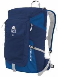 Рюкзак для ноутбука 17'' Granite Gear Verendrye 923158
