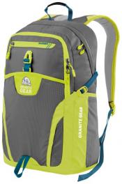 Рюкзак для ноутбука 17'' Granite Gear Voyageurs 925109