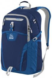 Рюкзак для ноутбука 17'' Granite Gear Voyageurs 925082