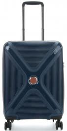 Легкий чемодан из полипропилена Titan Paradoxx Ti833406-20