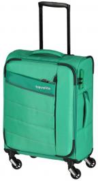Легкий чемодан Travelite Kite TL089947-83