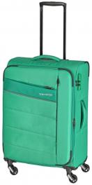 Легкий чемодан Travelite Kite TL089948-83