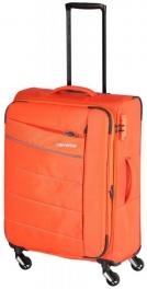 Легкий чемодан Travelite Kite TL089948;87