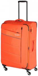 Легкий чемодан Travelite Kite TL089949;87
