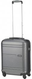 Пластиковый чемодан Travelite Yamba TL075047-04