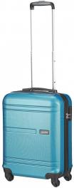 Пластиковый чемодан Travelite Yamba TL075047;22