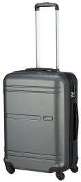 Пластиковый чемодан Travelite Yamba TL075048;04