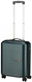 Пластиковый чемодан Travelite Skywalk TL074647;80