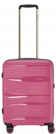 Легкий чемодан из полипропилена Travelite Motion TL074947-13