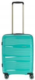 Легкий чемодан из полипропилена Travelite Motion TL074947-85