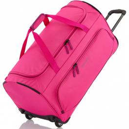 Сумка на колесах Travelite Basics TL096277;17