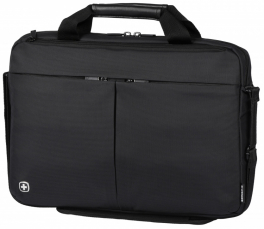Сумка для ноутбука 16'' WENGER Laptop Slimcase 601062
