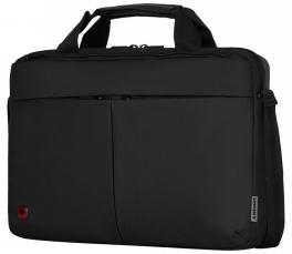 Сумка для ноутбука 14'' WENGER Laptop Slimcase 601079