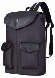 Женский рюкзак для ноутбука 14.1'' WENGER MarieJo 604801