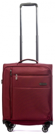 Легкий чемодан Epic Nano 926123