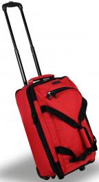 Сумка на колесах Members Expandable Wheelbag 33/42 922552
