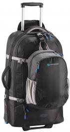 Сумка-рюкзак на колесах Caribee Fast Track 85 925981