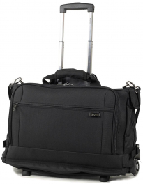 Портплед на колесах Rock Deluxe Carry-on Garment Carrier 926391