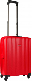 Легкий чемодан из полипропилена Jump Tanoma 3199;0910