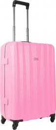 Легкий чемодан из полипропилена Jump Tanoma 3201;0220