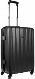 Легкий чемодан из полипропилена Jump Tanoma 3201;7669