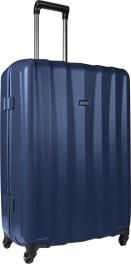 Легкий чемодан из полипропилена Jump Tanoma 3202;8700