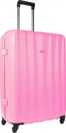 Легкий чемодан из полипропилена Jump Tanoma 3202;0220
