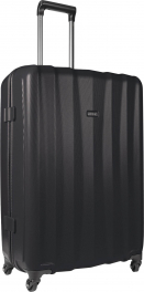 Легкий чемодан из полипропилена Jump Tanoma 3202;7669