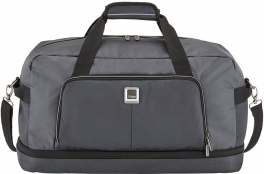 Дорожная сумка Titan Nonstop Ti382501-04