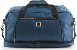 Дорожная сумка Titan Nonstop Ti382501-22