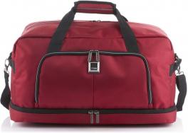 Дорожная сумка Titan Nonstop Ti382501-10