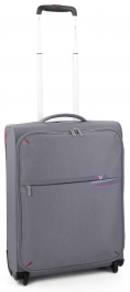 Ультра-легкий чемодан Roncato S-Light 415153;62