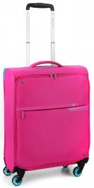 Ультра-легкий чемодан Roncato S-Light 415173;39