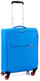 Ультра-легкий чемодан Roncato S-Light 415173;08
