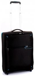 Ультра-легкий 2х колесный чемодан Roncato S-Light 415153;01